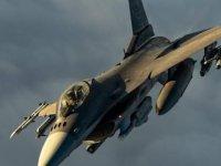 F-35 krizi: ABD Dışişleri Erdoğan'ı doğrulamadı