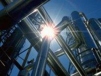Avrupa'da gaz santrallerinin yüzde 22'si, ABD'de yüzde 31'i zarar ediyor