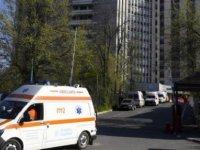 Bulgaristan ve Romanya'da salgın kontrolden çıkmaya başladı