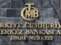 TÜSİAD YİK Başkanı Özilhan: Merkez Bankası bağımsız olmalı