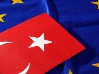AB'nin Türkiye raporunda Doğu Akdeniz ve demokrasi vurgusu