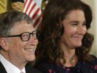 Gates Vakfı'ndan Covid-19 ile mücadele için 120 milyon dolar fon