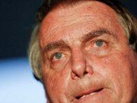 Brezilya Devlet Başkanı Bolsonaro'yu zora sokan corona raporu: Cinayetle suçlanmalı