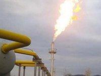 Avrupa Birliği doğal gaz tedarik sorununu çözmeye çalışıyor