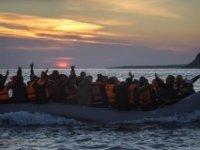 """AB göç fonları için """"geri itmeler için mekanizma kurma şartı"""" talebi"""