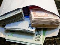 Türkiye kara para konusunda gri listeye girebilir