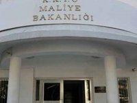 Maliye Bakanlığı E-Fatura Toplantısı Yarın…