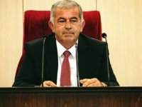 Sennaroğlu Meclis'i Toplantıya Çağırdı