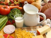 B12 Vitamin Eksikliği Kansızlığa Neden Oluyor !