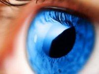 Şeker Hastalarında Gözlere Dikkat !