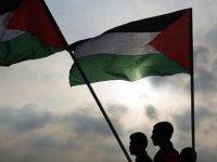 Hamas, Malezya'nın İsrail ile normalleşmeyi reddetmesinden memnun