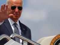 Biden'ın seçim vaadi, 1,7 milyon gözaltıyla son buldu