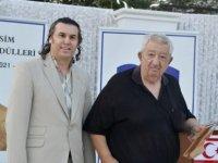 Kıbrıs Türk edebiyatının önemli isimlerinden Kamil Özay hayatını kaybetti