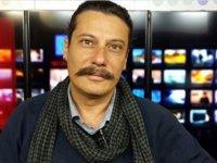 Gazeteci Erk Acarer: Müstehcen videolar devam edecek