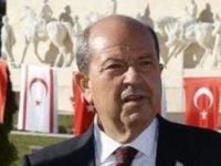 Cumhurbaşkanı Tatar, Ankara Ticaret Odası'nı Ziyaret Etti
