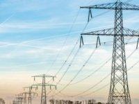 Ercan Değirmenlik Arası Bazı Bölgelerde Yarın Elektrik Kesintisi Olacak