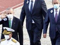 Foreign Policy'den dikkat çeken Türkiye yorumu