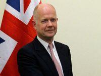 İngiltere'den Kenyalılara 20 milyon sterlinlik tazminat