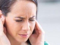 'Kulak iltihapları kalıcı hasarlar bırakabilir'