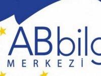 Avrupa İş Sağlığı ve Güvenliği Haftası Kapsamında Öğrencilere Yönelik Ödül Töreni Yapılacak