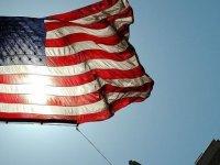 ABD,  bir El Kaide elebaşının öldürüldüğünü açıkladı