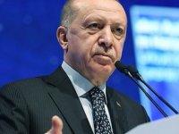 Erdoğan, Kavala açıklaması yapan büyükelçilerin 'istenmeyen kişi' ilan edilmesi talimatını verdi