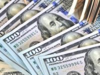 Esed mali yardımları kur manipülasyonuyla rejime yönlendirdi