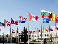 Fransa Savunma Bakanı Parly'den NATO üyelerine: Avrupa savunmasından korkmayın