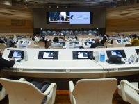 Suriye Anayasa Komitesi görüşmelerinde süreç tehlikeye girdi