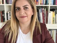 Mısırlısoy, Kıbrıs'taki tüm belediye pazarlarını bütüncül bir yaklaşımla inceledi