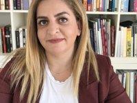 LAÜ Mimarlık Fakültesi Akademisyeni Mısırlısoy, Kıbrıs'taki tüm belediye pazarlarını bütüncül bir yaklaşımla inceledi