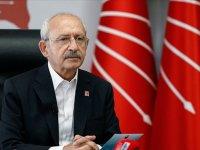 Kılıçdaroğlu: 6 milyon genç oy kullanacak, harami saltanatı son bulacak