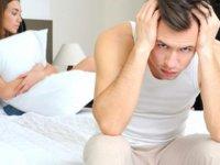 Cinsel İlişki Kalp Krizini Tetikler mi?