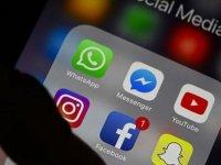 Sosyal medyanın 'sahte' yüzü: Bot hesaplar