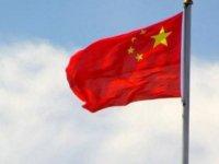 Çin'de sınırı yasa dışı geçenlere karşı silah kullanımına onay verildi