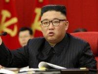 Çin'den Kuzey Kore adımı