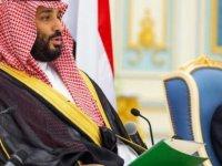 Eski Suudi istihbarat yetkilisinden suikast timi iddiası