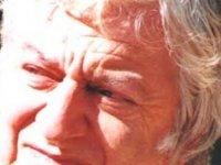 19. Uluslararası Kuzey Kıbrıs Müzik Festivali Arman Ratip Piyano Resitali ile devam ediyor