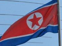 Kanada Kuzey Koreli Mültecileri Kabul Edecek