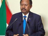 Sudan'da Başbakan Hamduk'un Akıbeti Bilinmiyor