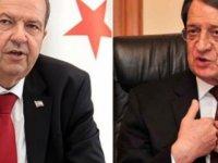 Kıbrıs Sorunuyla İlgili Temsilci Atanması Konusunda Hareketlilik İddiası