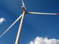 AB Ülkeleri Enerji Fiyatlarına Karşı Uzlaşma Sağlayamıyor