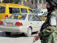 Çin'den Taliban'ın Afganistan'ı Yeniden İnşasına Destek Sözü