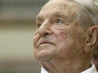 Komplo teorilerinin 'vazgeçilmezi' George Soros kimdir?
