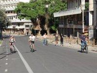 Kapalı Maraş'ın ziyaret saatleri 1 Kasım'dan itibaren yeniden düzenlendi