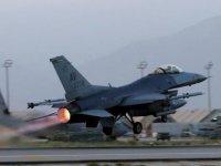 Kongre'de Türkiye'ye F-16 satışına veto tehdidi