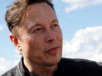 Zenginler vergisi Musk'ı kızdırdı: Sizin için gelirler