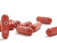 Merck Covid-19 ilacının formülünü fakir ülkelerle bedelsiz paylaşacak