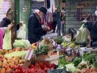 Avrupa'da enflasyon son yılların en yüksek seviyesinde