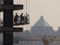 Çin, 'süper yüksek binaların' yapımını sınırlandırıyor